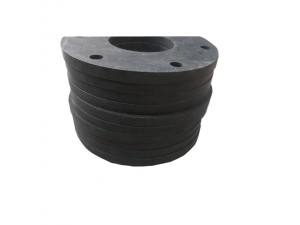 Concrete pump Rubber Disk